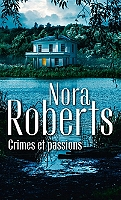crimes-et-passions