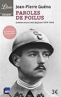 paroles-de-poilus-lettres-et-carnets-du-front-1914-1918