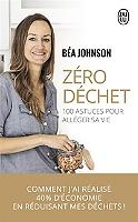 zero-dechet-100-astuces-pour-alleger-sa-vie-document