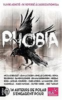 Phobia - Broché