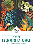 le-livre-de-la-jungle-trois-aventures-de-mowgli