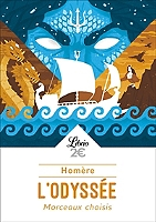 lodyssee-morceaux-choisis