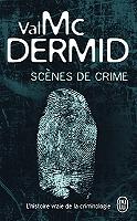 scenes-de-crime-lhistoire-vraie-de-la-criminologie
