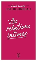 les-relations-intimes