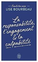 la-responsabilite-lengagement-amp-la-culpabilite