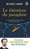 le-theoreme-du-parapluie-ou-lart-dobserver-le-monde-dans-le-bon-sens