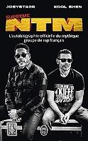 supreme-ntm-lautobiographie-officielle-du-mythique-groupe-de-rap-francais