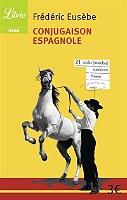 conjugaison-espagnole
