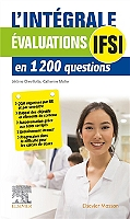 evaluations-ifsi-lintegrale-en-1200-questions