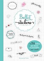 bullet-stickers-de-700-stickers-pour-decorer-et-personnaliser-mon-carnet