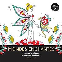 mondes-enchantes-mon-carnet-de-coloriages-amp-pensees-100-bonne-humeur