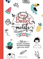 easy-bullet-motifs-1001-idees-de-dessins-dornements-de-nuanciers-ultrafaciles-pour-mon-carnet