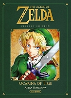the-legend-of-zelda-perfect-edition