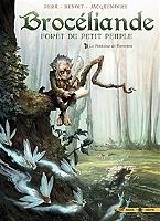 broceliande-foret-du-petit-peuple-2