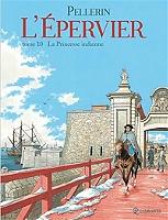 lepervier-2e-cycle