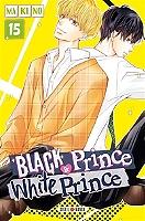 black-prince-amp-white-prince