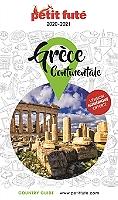 grece-continentale-2020-2021