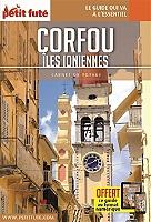 corfou-iles-ioniennes