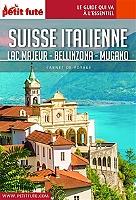 suisse-italienne-lac-majeur-bellinzona-lugano