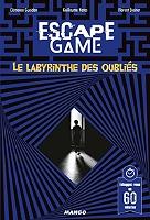 escape-game-le-labyrinthe-des-oublies