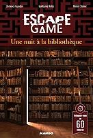 escape-game-une-nuit-a-la-bibliotheque