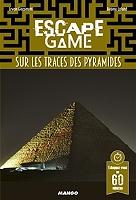 escape-game-sur-les-traces-des-pyramides