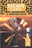 escape-game-le-dernier-casse