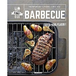 Barbecue : faites-vous plaisir !