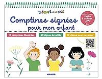 comptines-signees-pour-mon-enfant