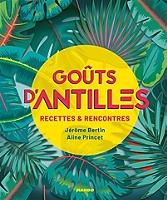 gouts-dantilles-recettes-amp-rencontres
