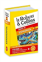 le-robert-amp-collins-mini-espagnol-francais-espagnol-espagnol-francais