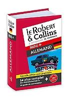 le-robert-amp-collins-mini-allemand-francais-allemand-allemand-francais