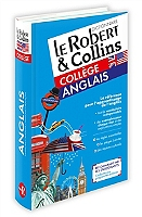 le-robert-amp-collins-college-anglais-dictionnaire-anglais-francais-francais-anglais