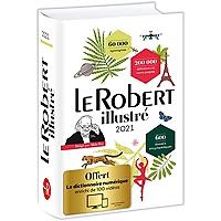 le-robert-illustre-2021-amp-son-dictionnaire-en-ligne