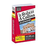 le-robert-amp-collins-allemand-poche-francais-allemand-allemand-francais