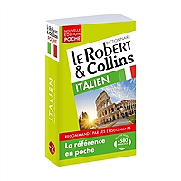 le-robert-amp-collins-italien-poche-francais-italien-italien-francais