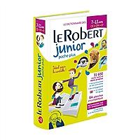 le-robert-junior-poche-plus-le-dictionnaire-des-7-11-ans-ce-cm-6e