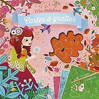 princesses-des-quatre-saisons-cartes-a-gratter