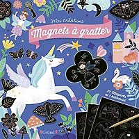 magnets-a-gratter-licornes-et-feeries