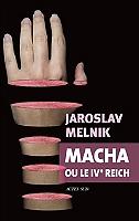 macha-ou-le-ive-reich