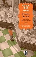 le-cimetiere-des-livres-oublies-2