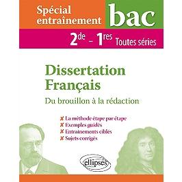 Dissertation retrait et abrogation