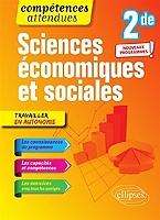 sciences-economiques-et-sociales-2de-nouveaux-programmes