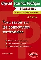 tout-savoir-sur-les-collectivites-territoriales-categories-a-et-b