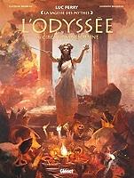 lodyssee-1