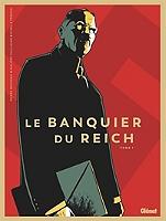 le-banquier-du-reich