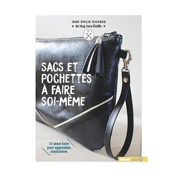 Soi Pochettes Et Must Have Sacs Même15 Faire Pour Apprenties À PiOZukXT