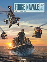 force-navale