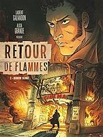 retour-de-flammes-1