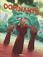 les-dominants-1